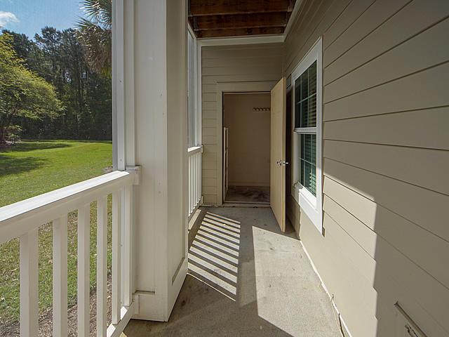 Park West Homes For Sale - 1300 Park West, Mount Pleasant, SC - 11