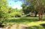 1849 Montclair Drive, Mount Pleasant, SC 29464