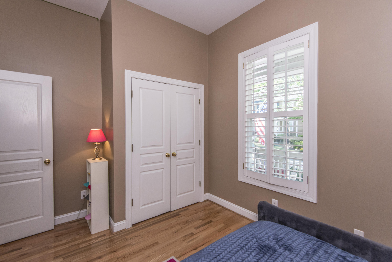Daniel Island Homes For Sale - 1013 Barfield, Charleston, SC - 6