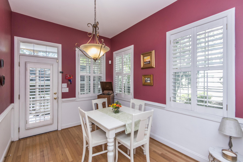 Daniel Island Homes For Sale - 1013 Barfield, Charleston, SC - 15
