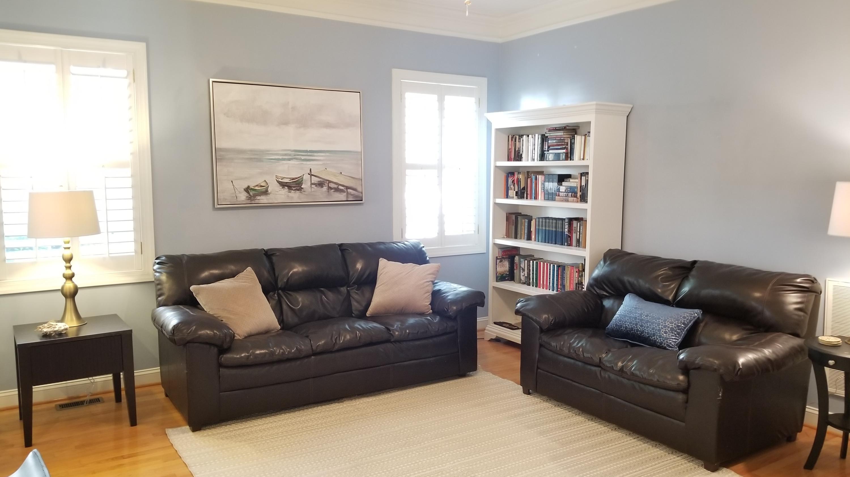 Daniel Island Homes For Sale - 1013 Barfield, Charleston, SC - 21