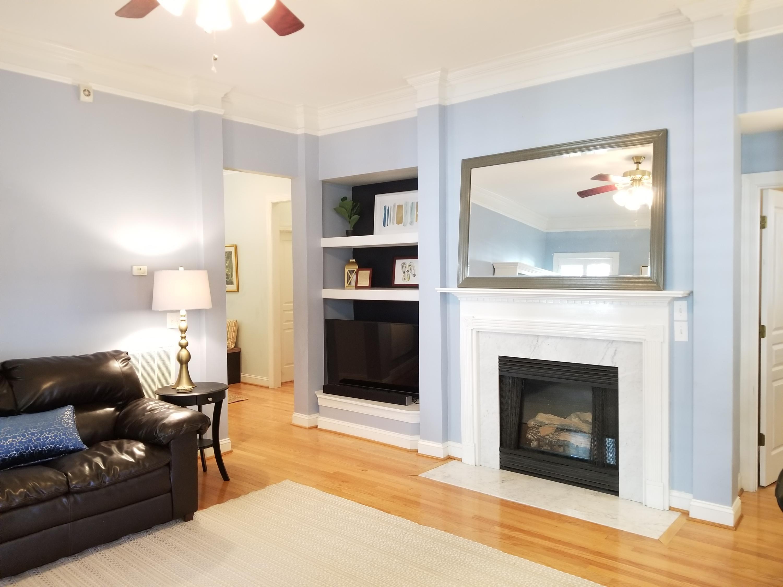 Daniel Island Homes For Sale - 1013 Barfield, Charleston, SC - 22
