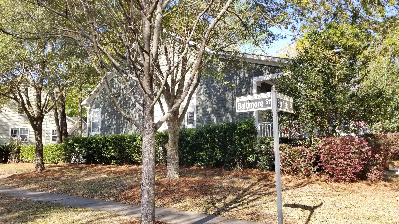 Daniel Island Homes For Sale - 1013 Barfield, Charleston, SC - 4