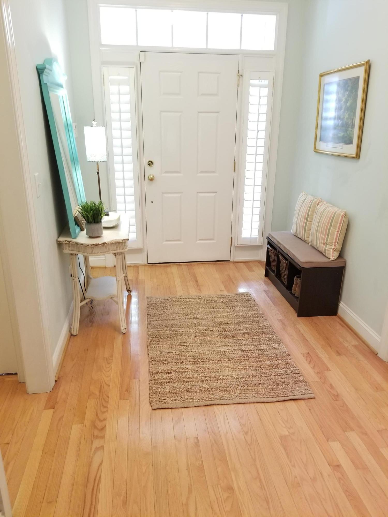 Daniel Island Homes For Sale - 1013 Barfield, Charleston, SC - 17