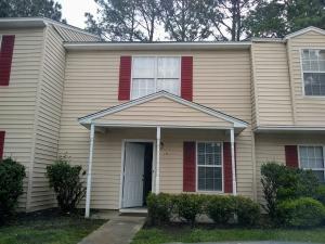 4726 Linfield Lane, North Charleston, SC 29418