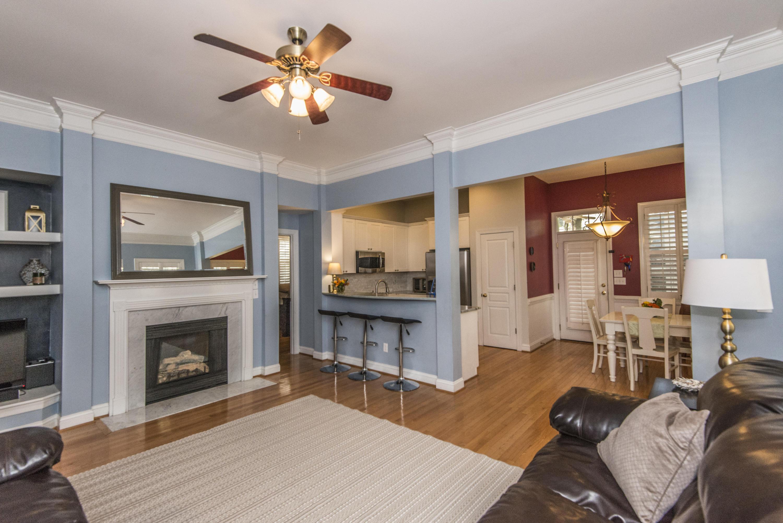 Daniel Island Homes For Sale - 1013 Barfield, Charleston, SC - 20
