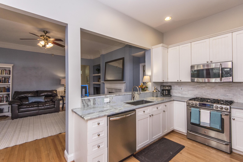Daniel Island Homes For Sale - 1013 Barfield, Charleston, SC - 16