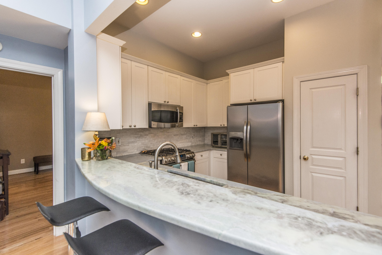 Daniel Island Homes For Sale - 1013 Barfield, Charleston, SC - 25