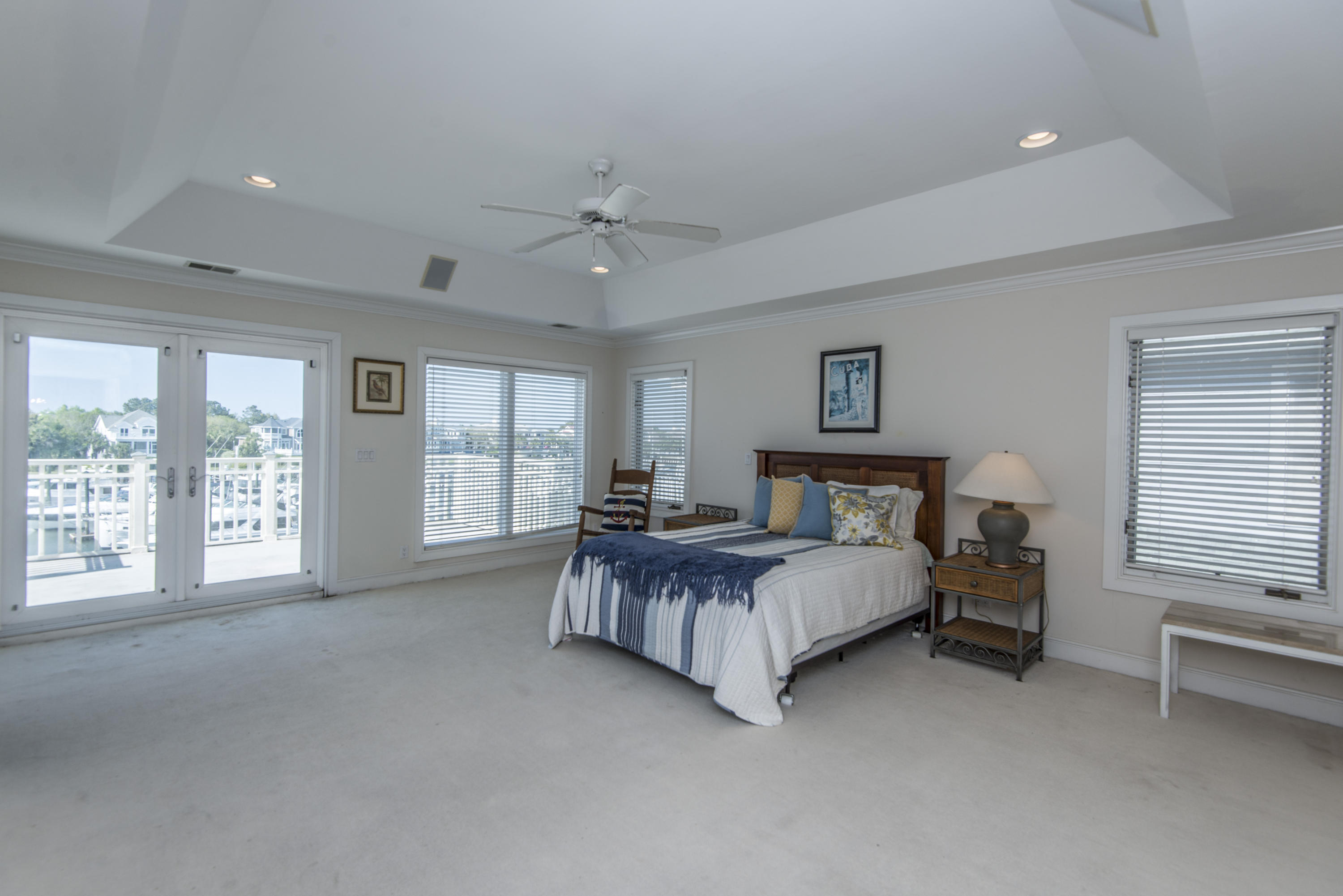 Wild Dunes Homes For Sale - 24 Morgans Cove, Isle of Palms, SC - 9