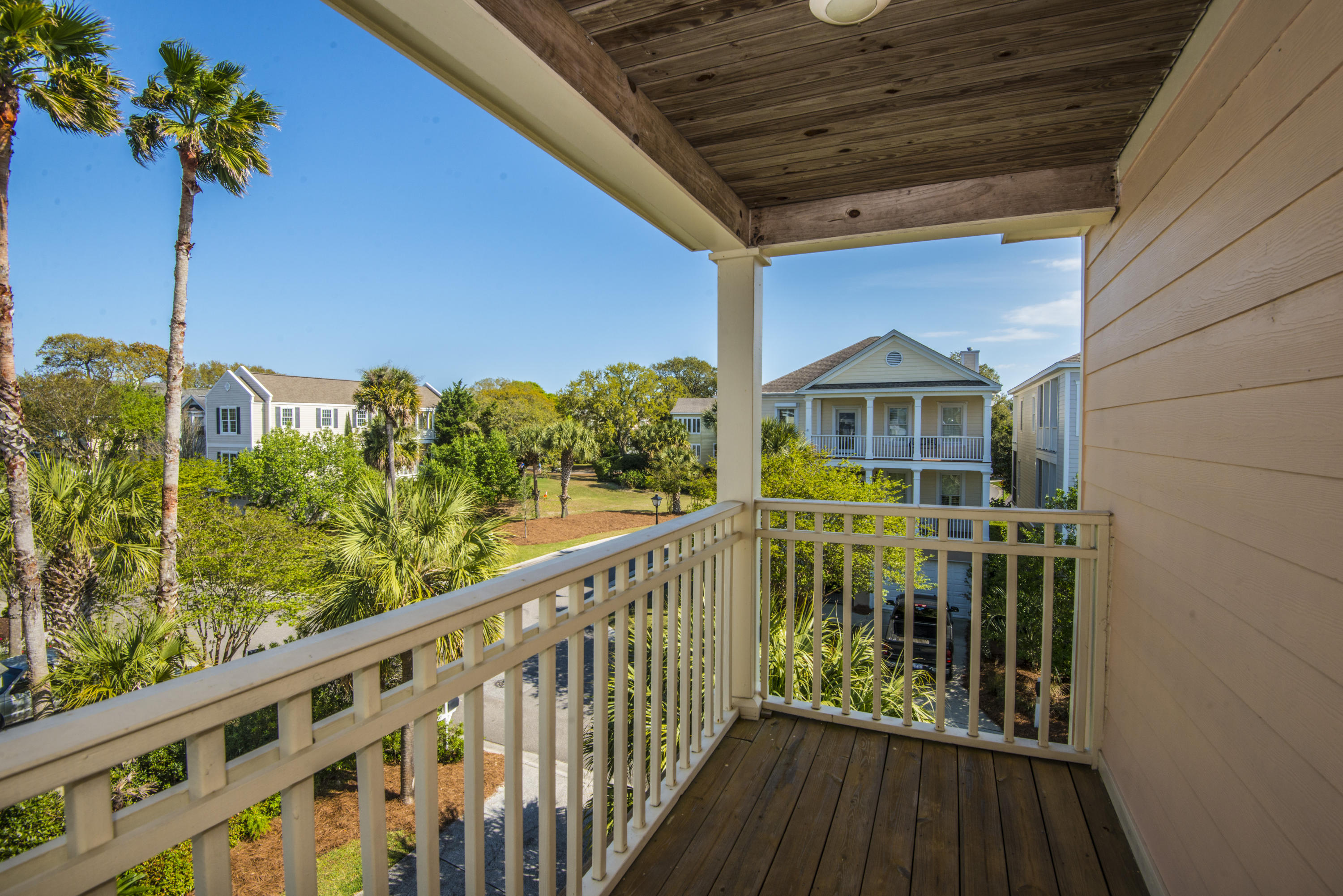 Wild Dunes Homes For Sale - 24 Morgans Cove, Isle of Palms, SC - 14