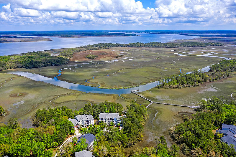Etiwan Pointe Homes For Sale - 104 Winding Creek, Mount Pleasant, SC - 46