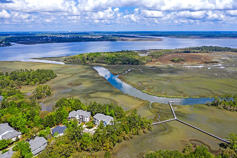 Etiwan Pointe Homes For Sale - 104 Winding Creek, Mount Pleasant, SC - 47