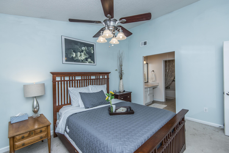 1449 Amanda Park Ln Lane Charleston, SC 29412