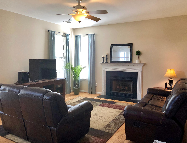 Park West Homes For Sale - 1481 Endicot, Mount Pleasant, SC - 1