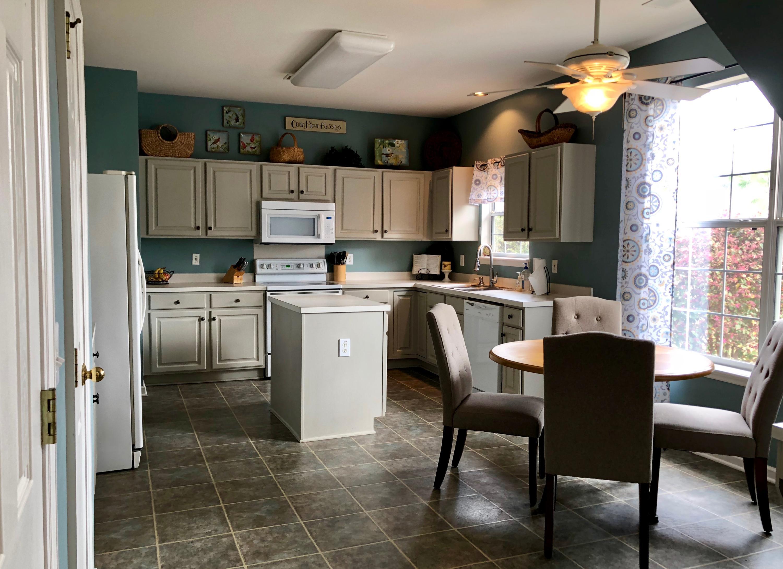 Park West Homes For Sale - 1481 Endicot, Mount Pleasant, SC - 2