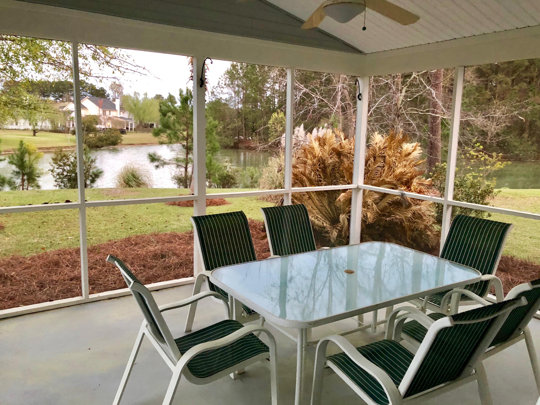 Park West Homes For Sale - 1481 Endicot, Mount Pleasant, SC - 3