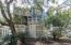 69 Grand Pavilion Boulevard, Isle of Palms, SC 29451