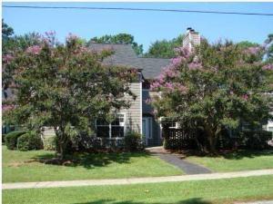 114 Luden Drive Summerville, SC 29483
