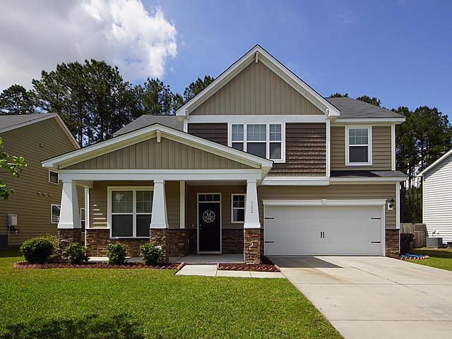 122 Royal Star Road Summerville, SC 29483