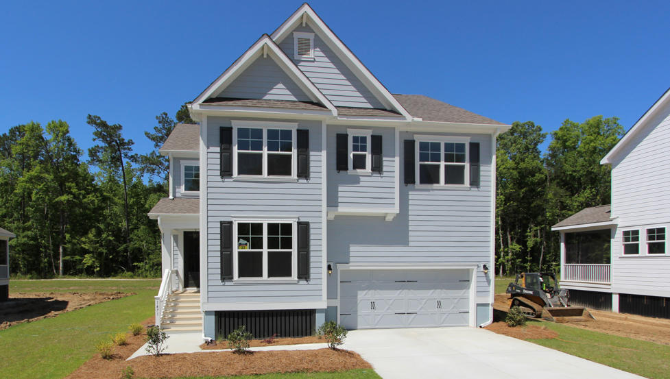 1442 Brockenfelt Drive Charleston, SC 29414