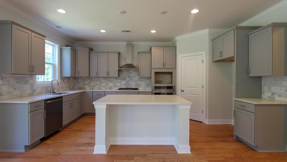 Hunt Club Homes For Sale - 1442 Brockenfelt, Charleston, SC - 37