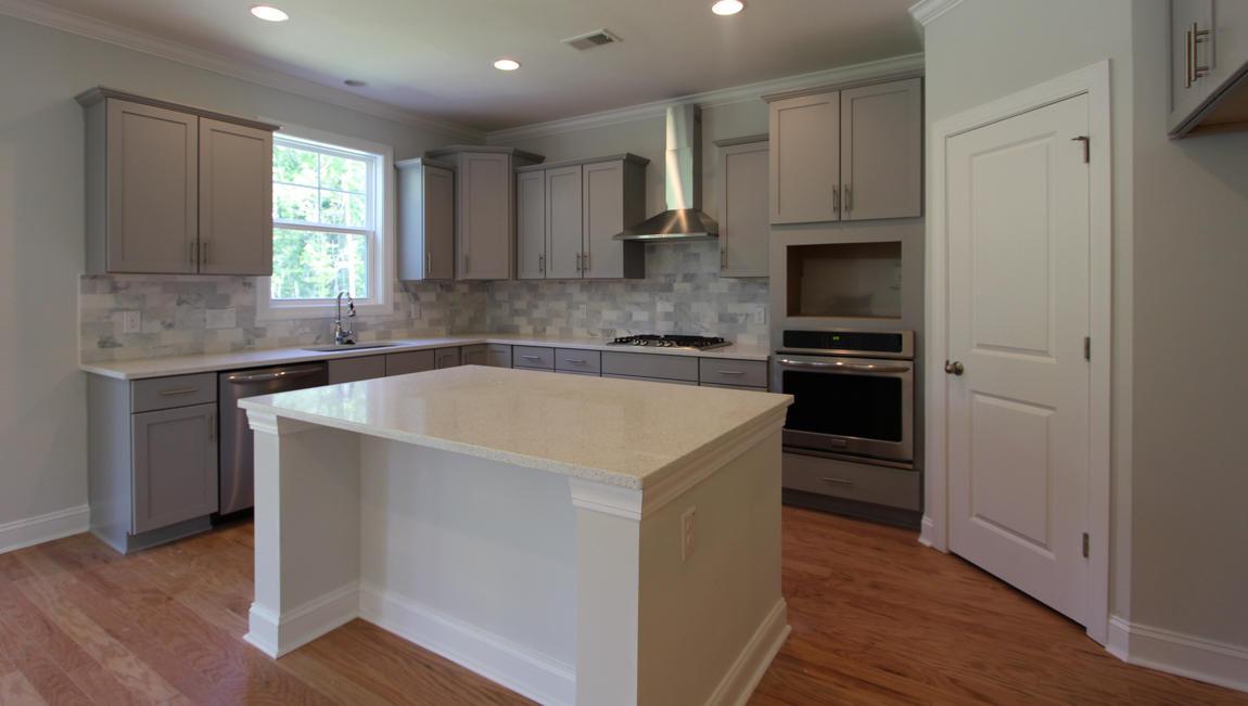 Hunt Club Homes For Sale - 1442 Brockenfelt, Charleston, SC - 36
