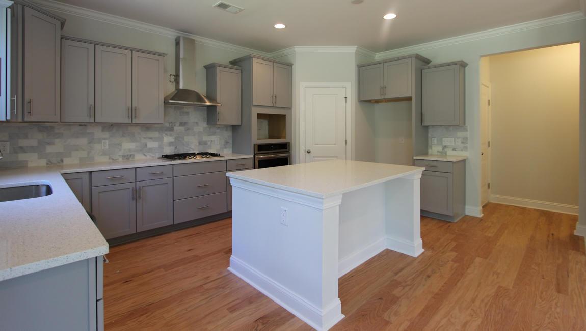 Hunt Club Homes For Sale - 1442 Brockenfelt, Charleston, SC - 35