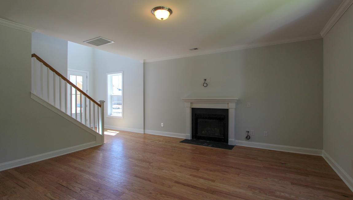 Hunt Club Homes For Sale - 1442 Brockenfelt, Charleston, SC - 34