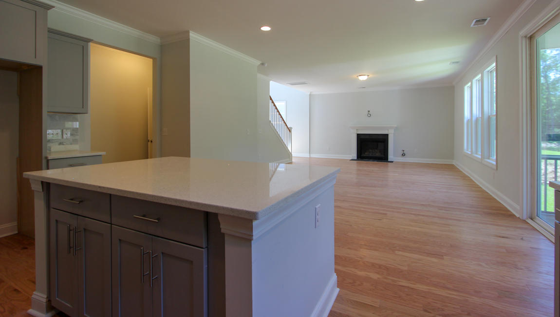 Hunt Club Homes For Sale - 1442 Brockenfelt, Charleston, SC - 33
