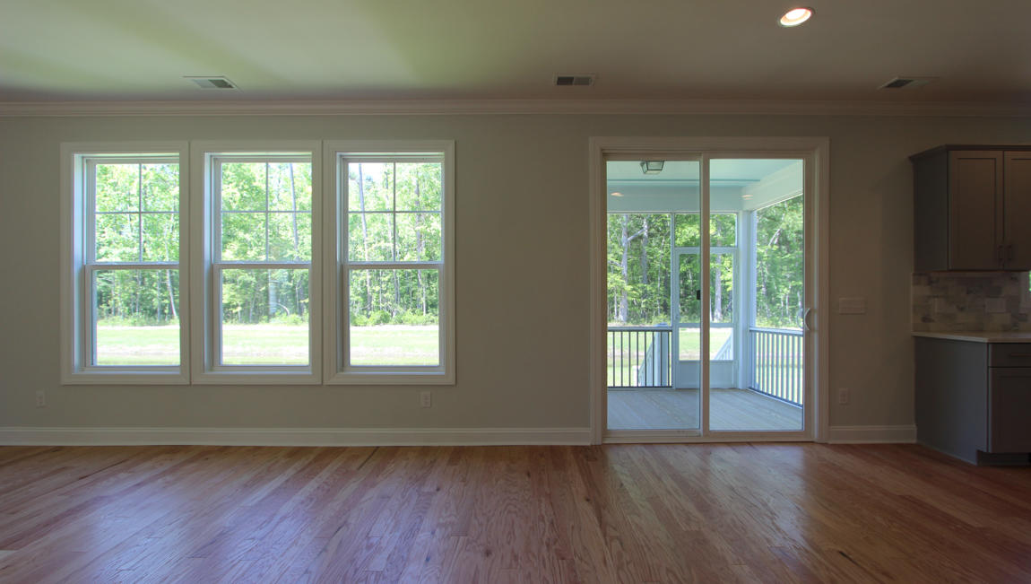 Hunt Club Homes For Sale - 1442 Brockenfelt, Charleston, SC - 32
