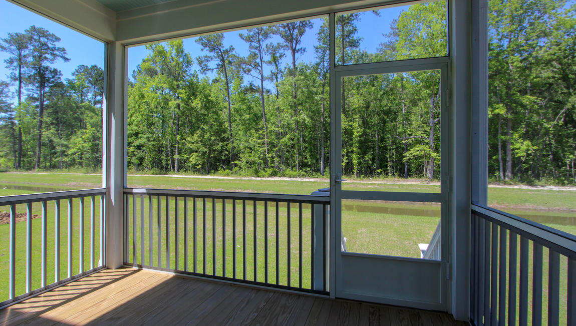 Hunt Club Homes For Sale - 1442 Brockenfelt, Charleston, SC - 31