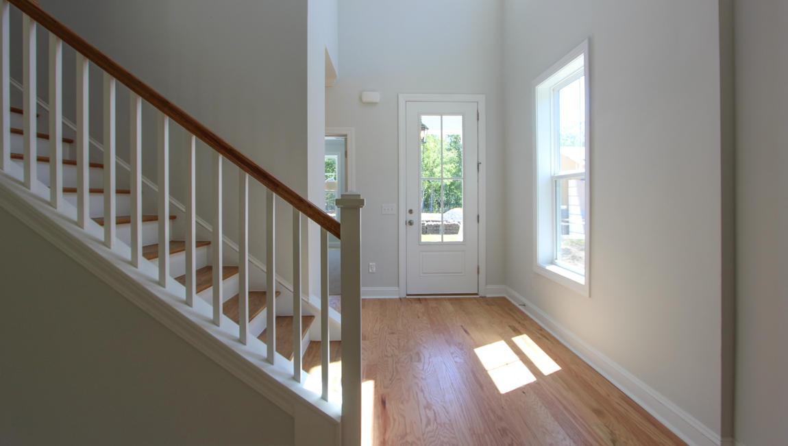 Hunt Club Homes For Sale - 1442 Brockenfelt, Charleston, SC - 29
