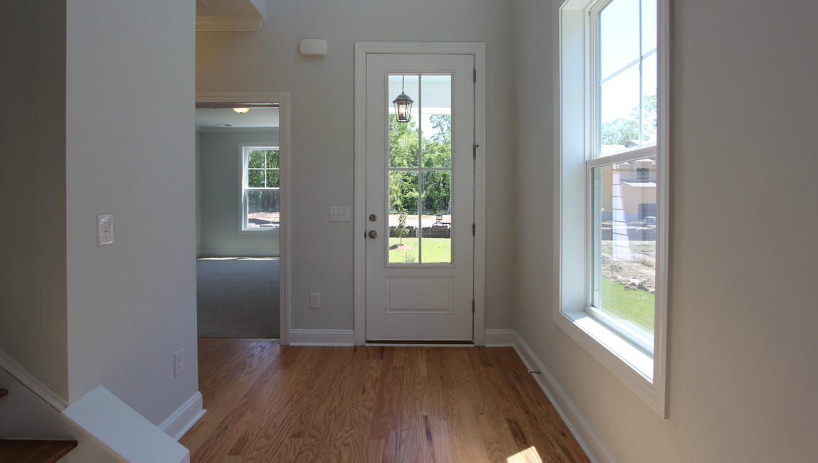 Hunt Club Homes For Sale - 1442 Brockenfelt, Charleston, SC - 28