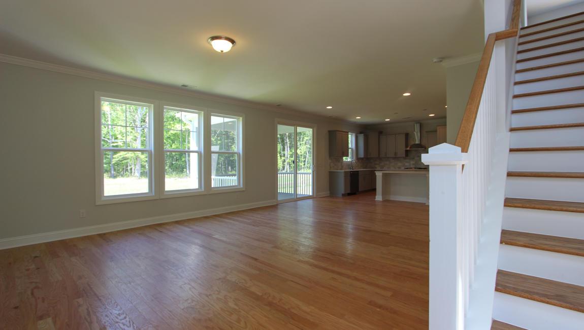 Hunt Club Homes For Sale - 1442 Brockenfelt, Charleston, SC - 27