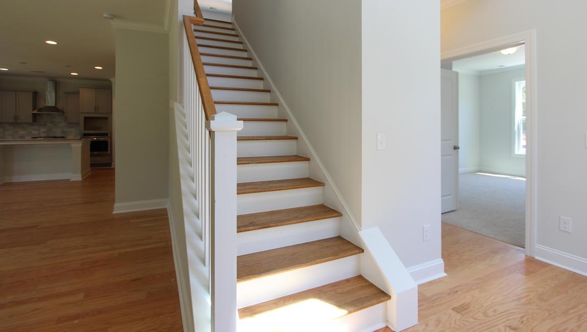 Hunt Club Homes For Sale - 1442 Brockenfelt, Charleston, SC - 26
