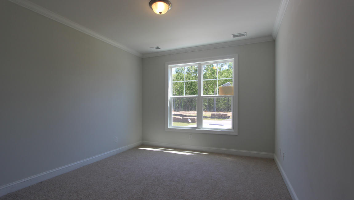 Hunt Club Homes For Sale - 1442 Brockenfelt, Charleston, SC - 25