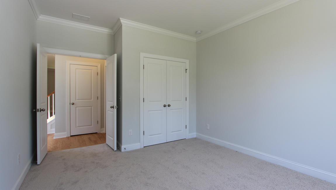 Hunt Club Homes For Sale - 1442 Brockenfelt, Charleston, SC - 24