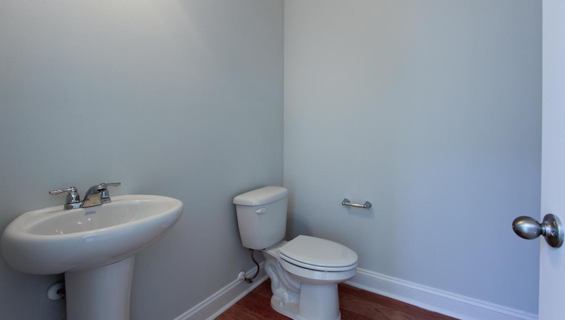 Hunt Club Homes For Sale - 1442 Brockenfelt, Charleston, SC - 23