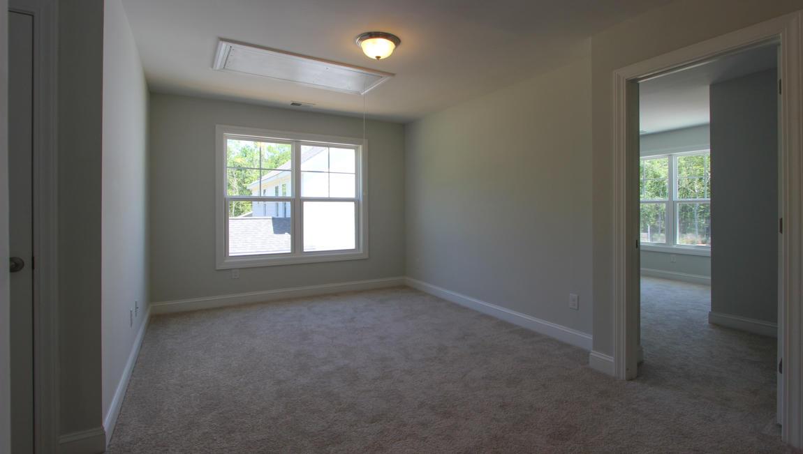 Hunt Club Homes For Sale - 1442 Brockenfelt, Charleston, SC - 21