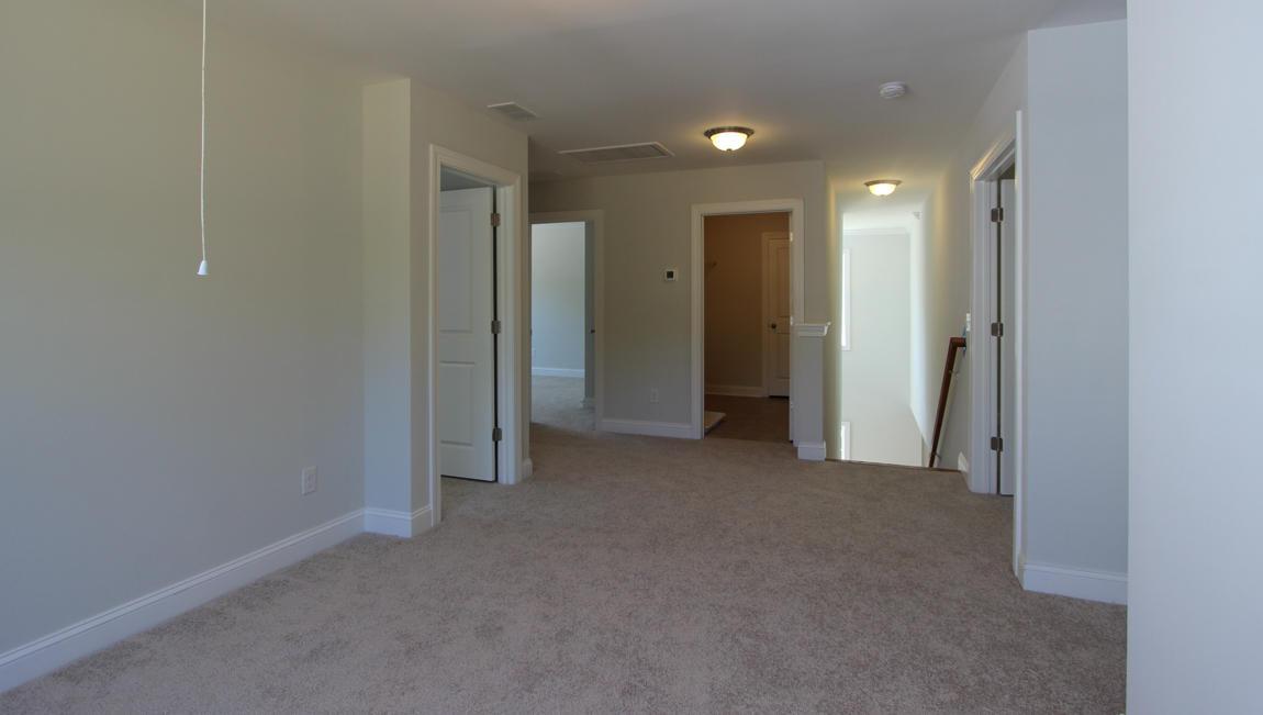 Hunt Club Homes For Sale - 1442 Brockenfelt, Charleston, SC - 20