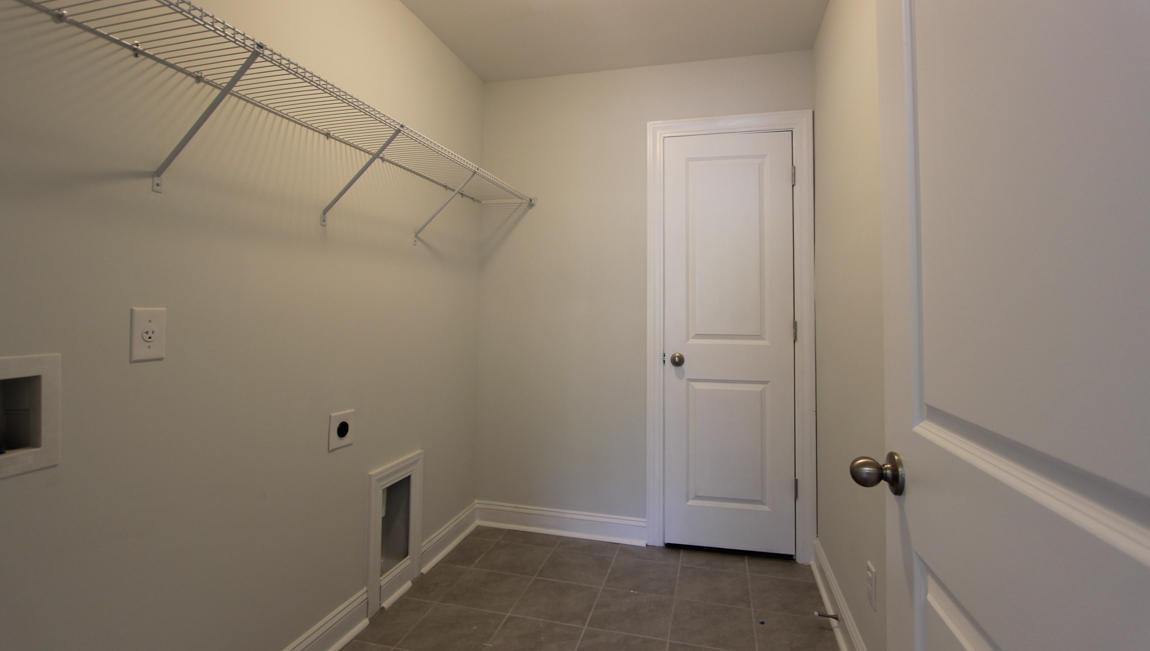 Hunt Club Homes For Sale - 1442 Brockenfelt, Charleston, SC - 19