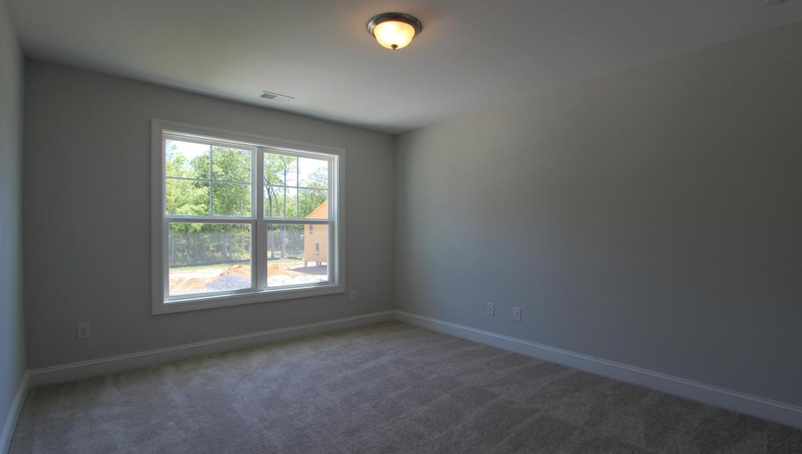Hunt Club Homes For Sale - 1442 Brockenfelt, Charleston, SC - 18