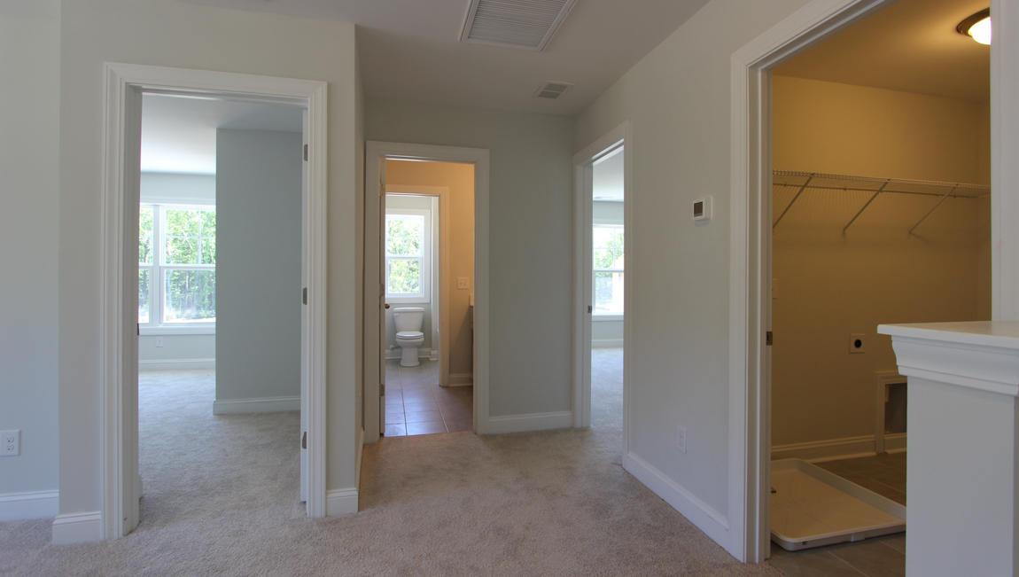 Hunt Club Homes For Sale - 1442 Brockenfelt, Charleston, SC - 15