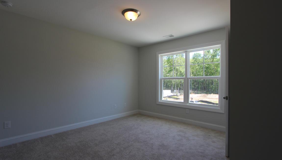 Hunt Club Homes For Sale - 1442 Brockenfelt, Charleston, SC - 14