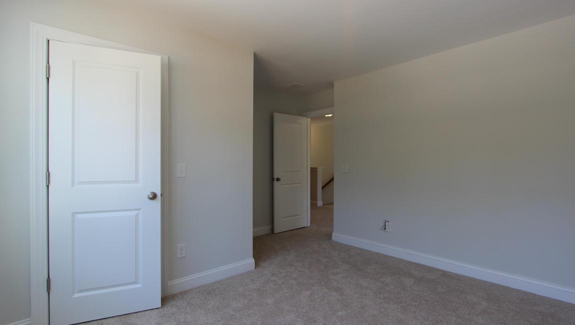 Hunt Club Homes For Sale - 1442 Brockenfelt, Charleston, SC - 13
