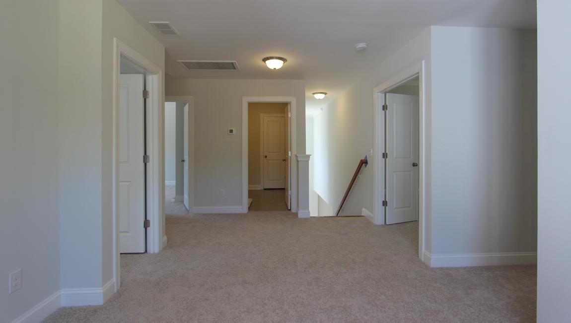 Hunt Club Homes For Sale - 1442 Brockenfelt, Charleston, SC - 12