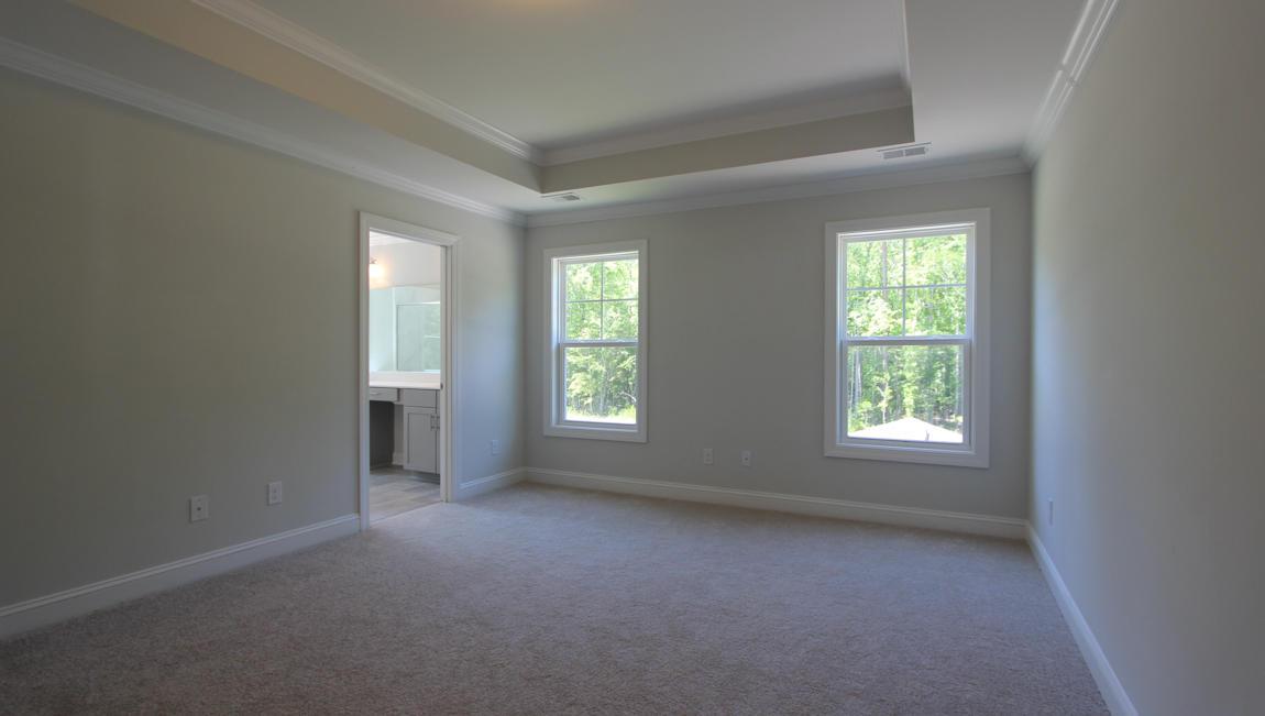 Hunt Club Homes For Sale - 1442 Brockenfelt, Charleston, SC - 9