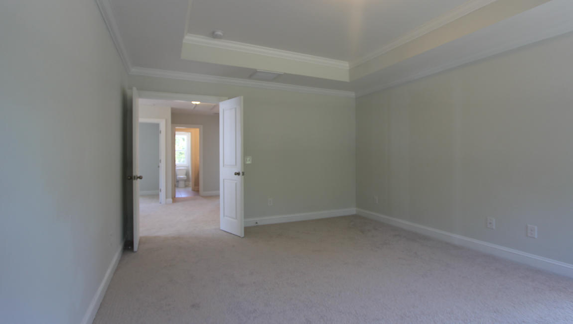 Hunt Club Homes For Sale - 1442 Brockenfelt, Charleston, SC - 8