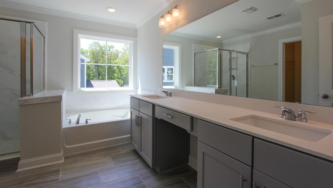 Hunt Club Homes For Sale - 1442 Brockenfelt, Charleston, SC - 7