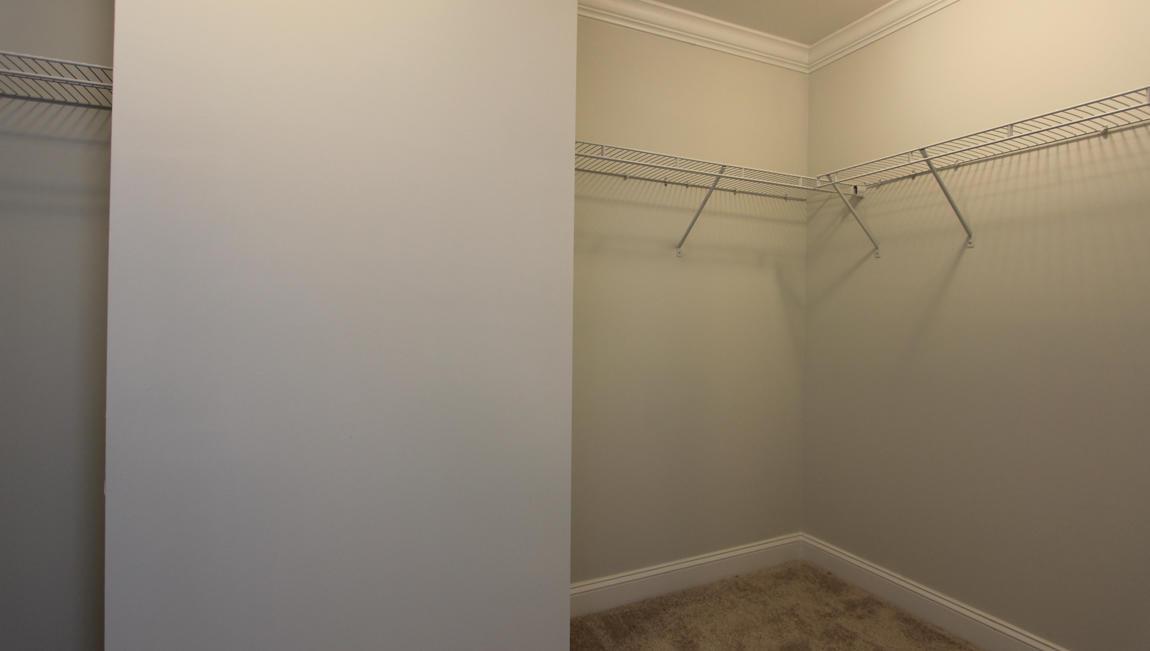 Hunt Club Homes For Sale - 1442 Brockenfelt, Charleston, SC - 3